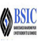 bsic2